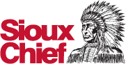 Sioux Chief Manufacturing Company
